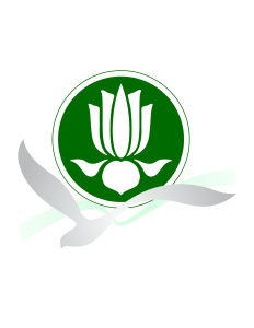 MTK_Logo-01